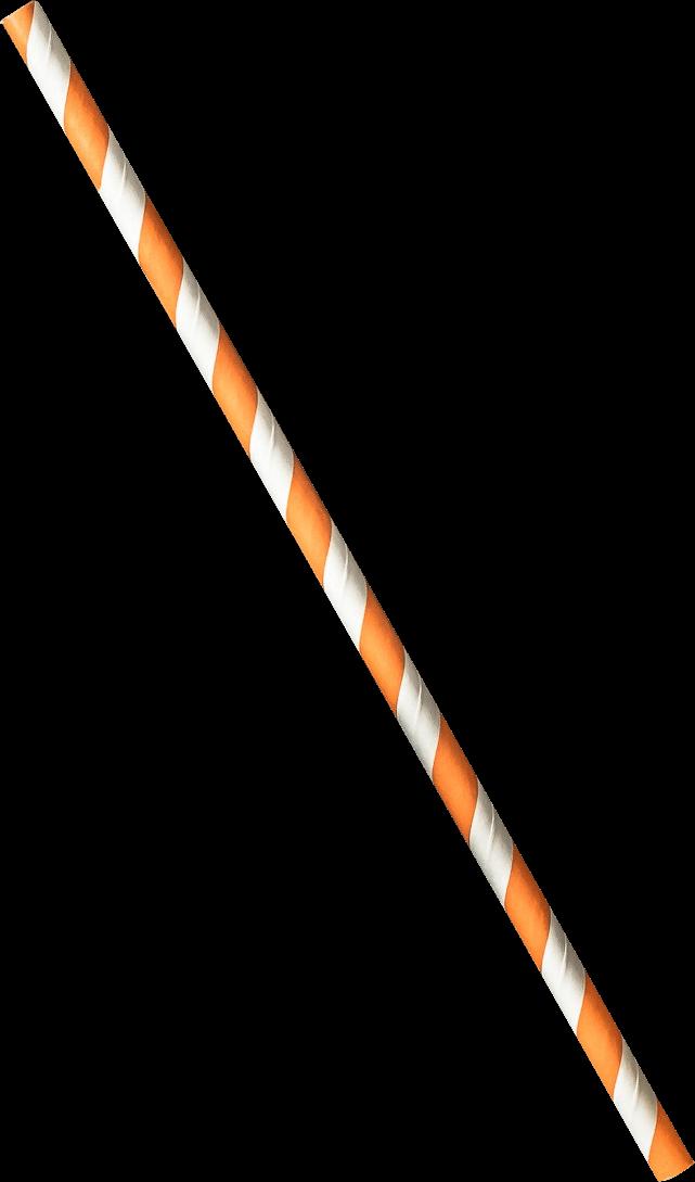 Paper Straws Manufacturer Canada