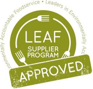LEAF_SP_approved